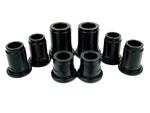 Front Control Arm Bushings P/U, 4Runner & T-100