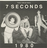 The Original 7 Seconds 7""