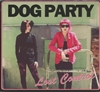 Dog party - Lost Control CD
