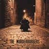 The Murderburgers - These Are Only Problems...CD