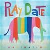 Play Date - Imagination CD