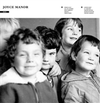 Joyce Manor - S/T LP