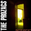 The Prozacs - Monsters Night Out CD