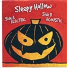 Kepi Ghoulie Sleepy Hollow 7""