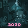 V/A - 2020 (Celebrating 20 Years of Stardumb Records) 2xLP