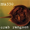 MU330 - Crab Rangoon LP