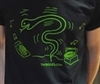 Happy Snake T-shirt