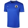 Short Sleeve Training Top