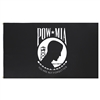 3' x 5' POW/ MIA Flag - Made in USA