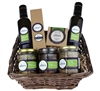 Holiday Gift Basket Option 1