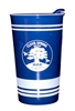 Ceramic Travel Mug - Clove Spring Range