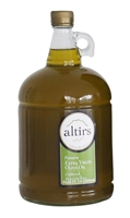 Olive Oil 2.8 Liter Gallons