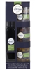 Combination Package Olive Oil, Za'atar, Green Olives and Black Olives