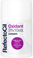 "Refectocil 3% Creme Hydrogen Peroxide Cream ""BIGGER SIZE"""