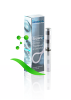 Eye Brow Enhancer for Thicker Brows