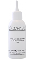 Combinal Premium Developer GEL 3%
