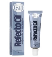 Refectocil Eyelash & Eyebrow Deep Blue Tint