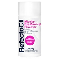 Refectocil Eye Makeup Remover