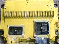 ECU-DIAG CATERPILLAR C11
