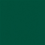 Dark Green Solid Wholesale Gift Wrap Special Promo