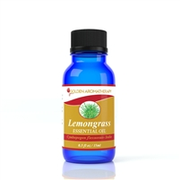 Best Lemongrass Essential Oil 12 Bottle Case Supplier at discount price