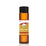Spikenard Essential Oil 12 bottle case