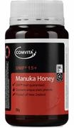Comvita UMF 15+ Manuka Honey  250g