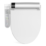 BB-1700 Bliss Bidet Toilet Seat