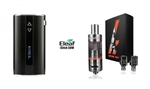 Eleaf 50 Watt iStick & Tank Clearomizer Kit