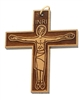 Wood Cursillo / Via de Cristo (Regular Size)