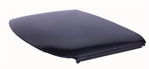 replacement 1984 1996 corvette targe roof panels. Black Bedroom Furniture Sets. Home Design Ideas
