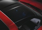 1997-2004 Corvette Targa Roof Panel