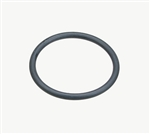 Range Rover Discovery Defender Engine Oil Filler Cap Gasket