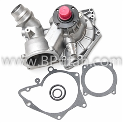 Range Rover Water Pump 8510324