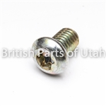 Discovery Freelander Tie Down Hook Torx Screw AFU4180