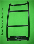 LR3 LR4 Rear Access Ladder AGP780020