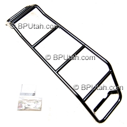 Range Rover Sport Rear Access Ladder AGP790020