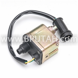 Range Rover Defender Speed Sensor Transducer AMR3386