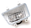 Range Rover Fog Lamp Light Right AMR3420