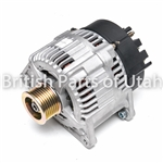 Range Rover Discovery Defender Alternator AMR4247