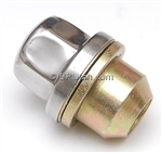 Range Rover Discovery Defender Wheel Lug Nut ANR2763MMM