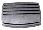Range Rover Discovery Defender Brake Pedal Pad ANR2941