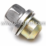 Range Rover Discovery Wheel Lug Nut ANR3679