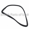 Discovery Alpine Roof Window Weatherstrip RIGHT AWR1146