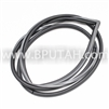 Discovery Front Door Seal Weatherstrip AWR1591LOY