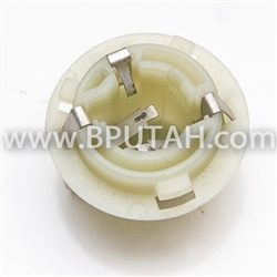 Land Rover Discovery Tail Lamp Bulb Holder Socket BAU5028L
