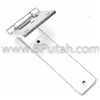 Discovery Rear Cargo Door Upper Top Hinge BHB700032