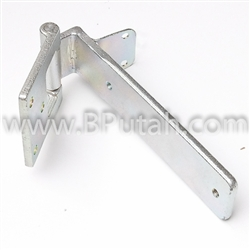 Discovery Rear Cargo Door Lower Bottom Hinge BHB700051
