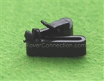 Range Rover Discovery Fuel Door Latch Clip BPX700010