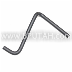 Range Rover Classic Heater Inlet Hose BTR216